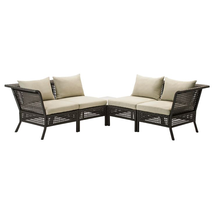 1000 ideas about ikea patio on pinterest patio flooring ikea outdoor and patio. Black Bedroom Furniture Sets. Home Design Ideas