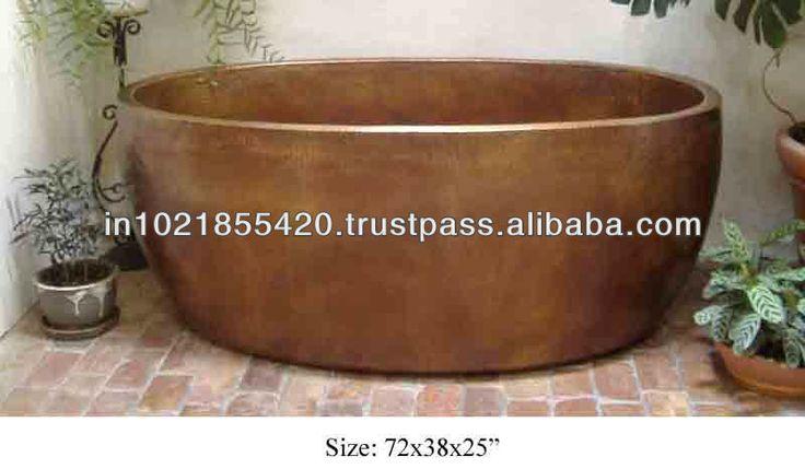 медная ванна, ванна, медной ванне-Ванна-ID продукта:143915777-russian.alibaba.com