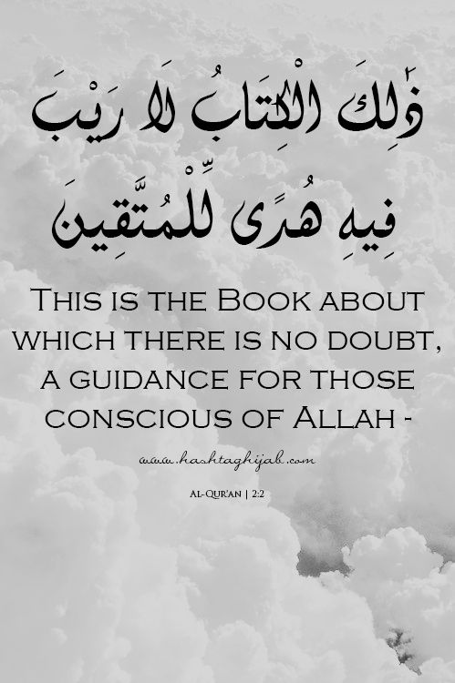 If we really really start believing in this Ayat , we would stop reciting Quran for sawab only, and start pondering over its contents to seek the righteous path.