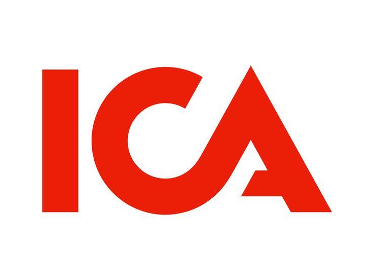 På ICA.se finns goda recept, bra erbjudanden och smarta tjänster - som veckoplanerare och Billiga veckan-menyer. Allt för en roligare och enklare vardag!