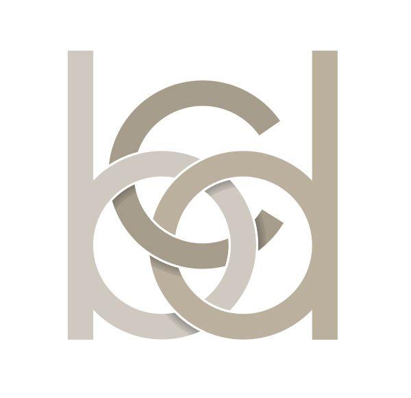 BCD - Studio Associato Commercialisti e Avvocati (Logo)