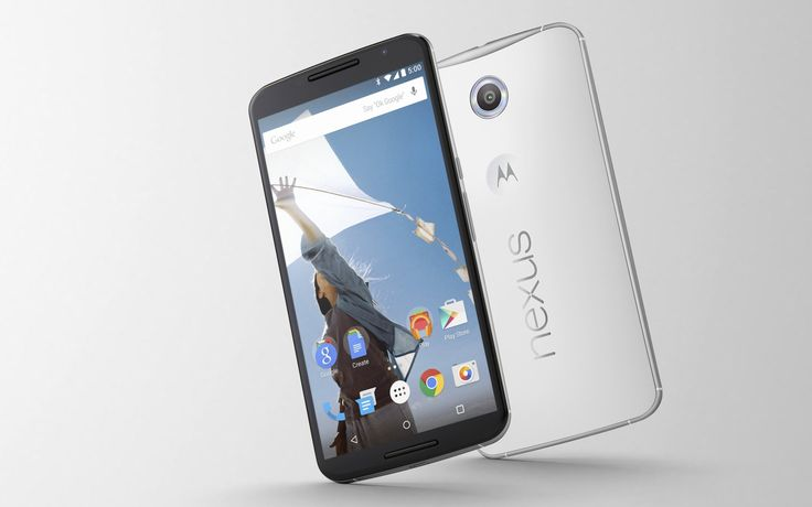 how to download pictures from nexus phone