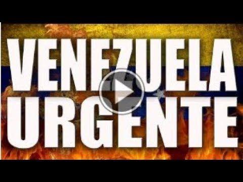 Noticias De Última Hora Hoy Venezuela 26 De febrero De 2018 │ Venezuela ...