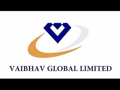Vaibhav Global Ltd, an electronic retailer of discounted fashion jewellery and lifestyle products in the US and UK, has announced re-branding