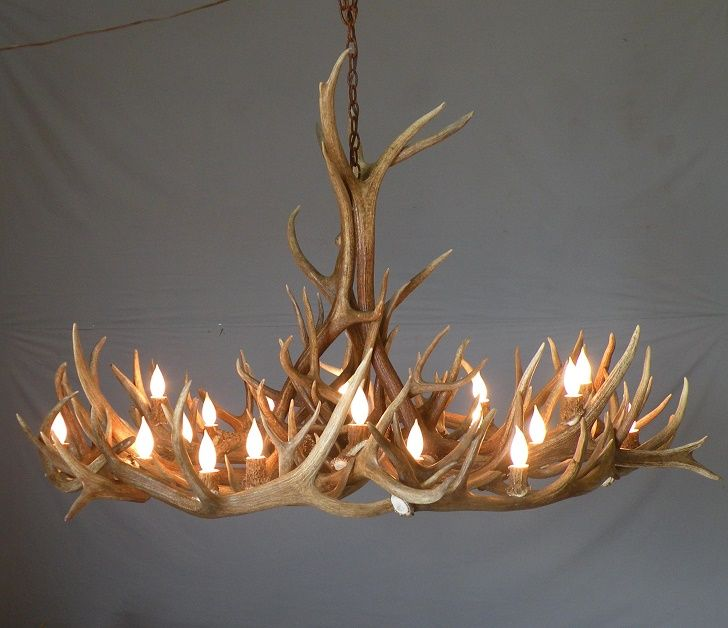 cheap-chandeliers-wholesale-cheap-chandelier-brown-colored-branches-chandelier-like-root-font-chandelier-font-lighting