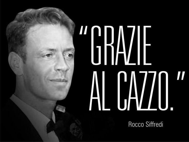 #citazioni #divertenti