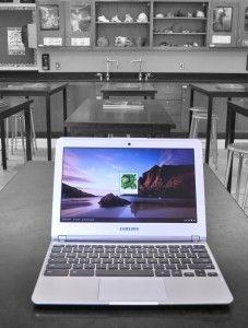 Η τεχνολογία στην εκπαίδευση  #διδασκαλία #εκπαίδευση #εκπαιδευτική #τεχνολογία, #εκπαιδευτικοί #εργαλεία #εφαρμογές #ηλεκτρονική #εκπαίδευση #μάθηση #τάξη.