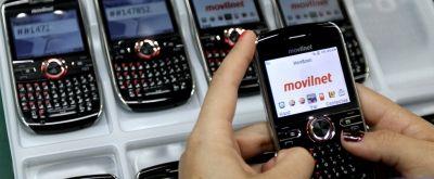 ¿Necesita un celular ZTE? #Venezuela producirá 6 millones al año (+detalles)