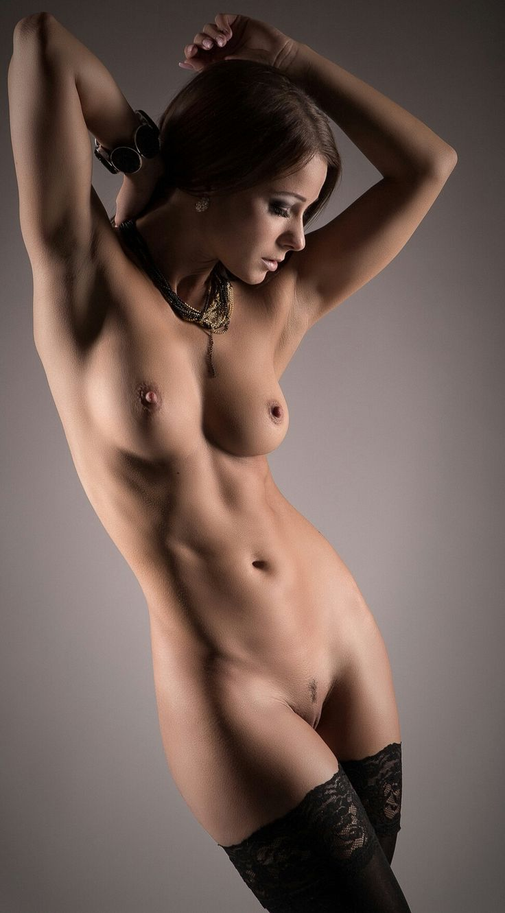 Nude thick females-6315