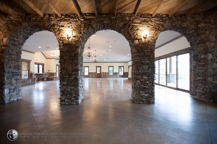 Wedding And Corporate Event Venue Near Charlotte NC Wedding Ideas
