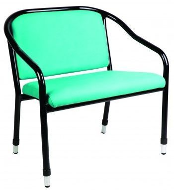 Bariatric and Waiting Room Seating by Knightsbridge Furniture