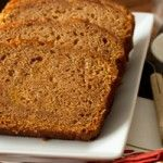Healthy Bread Machine Recipes- low sodium, low carb, and other good recipes