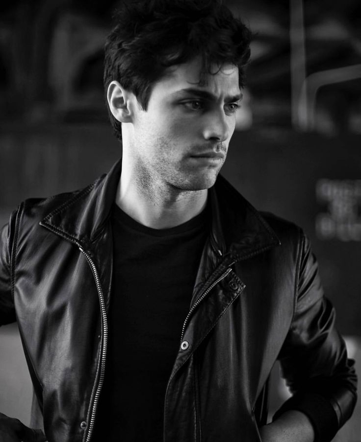 [The Gifted] The Cursed 7ad55796b24d4a008a04b10720adc832--matthew-daddario-mortal-instruments