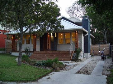 Realistic And Affordable Renovation Austin