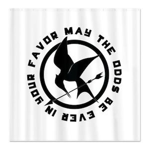 101 best The Hunger Games Cool merchandise images on