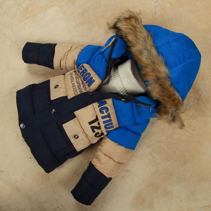 http://babyclothes.fashiongarments.biz/  2-5T Winter Boys Parka Childen Winter Jackets for Boys Down Jackets Coats Warm Kids Baby Thick Cotton Down Jacket Cold Winter, http://babyclothes.fashiongarments.biz/products/2-5t-winter-boys-parka-childen-winter-jackets-for-boys-down-jackets-coats-warm-kids-baby-thick-cotton-down-jacket-cold-winter/, , , Baby clothes, US $18.96, US $16.50  #babyclothes