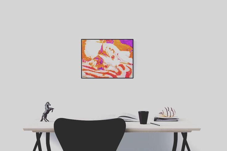 Probably the Most colorful pet Memorials in the world Tag your Friends please #craftpromoter #etsyartist #etsyfind #etsyfinds #etsylove #etsyseller #etsyshop #etsyshopowner #etsystore #handmade #animal #animallovers #animalsofinstagram #artoftheday #artwork #colorful #colorsplash #drawings #drawsomething #gallery #illustration #instaart #paper #sketch #sketchbook #multicolor #madewithlove #shopsmall#home #instacool
