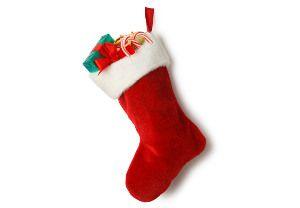 christmas stocking - Google Search