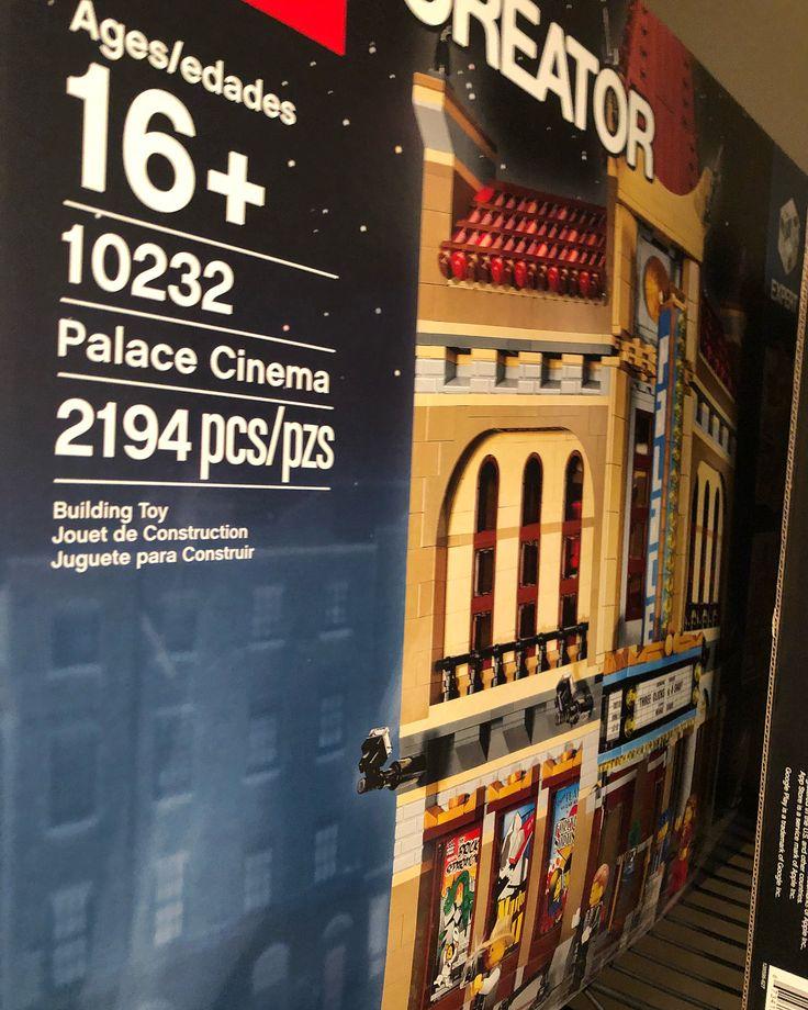 Sealed sets for sale all 100% sealed ! Direct message to claim - - - #lego #legotechnic #legomoc #afol #afolclub #bricknetwork #legomisprint #minifig #legos #exclusivelego #brickstagram #legocollection #minifigures #legominifigures #legomodular #legocreator #legophotography #legostagram #legography #legomania #legobrick #brickmania #legostarwars #legophoto #brickcentral #mocnation #legoland #bricknation #dailyupload #dailypicture