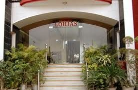 Hotel Lohias is the best hotel in Gurgaon. This budget hotel in Delhi is the eminent hotel near Delhi Airport that offers state of the art services & facilities.Visit in this site:http://www.hotellohias.com/