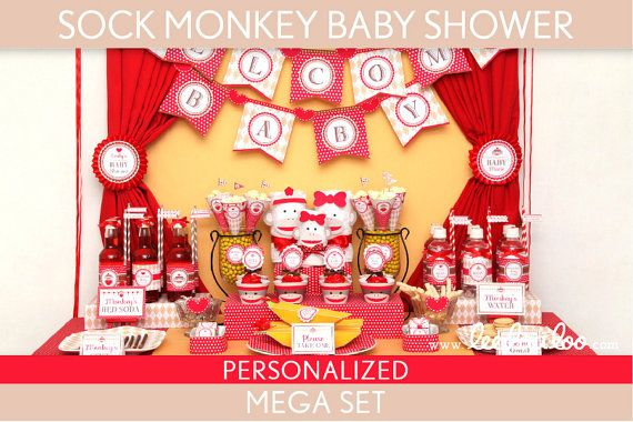 baby shower packages 2 baby shower ideas pinterest