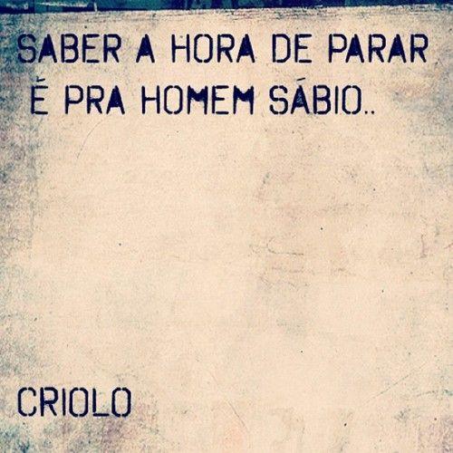 criolo | Tumblr