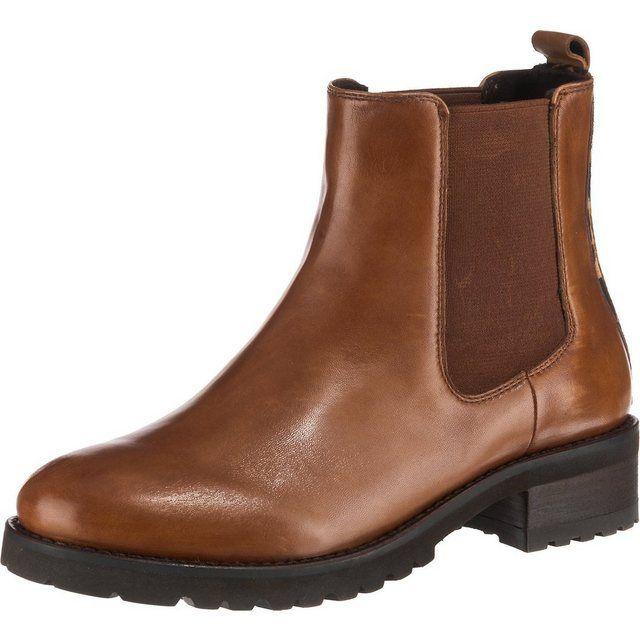 Chelsea Boots für Damen günstig online kaufen   LadenZeile