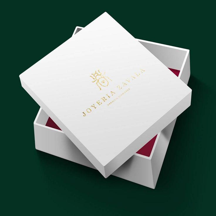 Joyería Zavala  - Premium Diamonds Info@alfabeta.com.mx #logotipo #logo #logopedia #logos #design #branding #brand #marcas #diseñocorporativo #uber #solucionesdetransporte #web #type #typography #logodesing #logodesigner #guadalajara #behance #naming #logogram #logotix