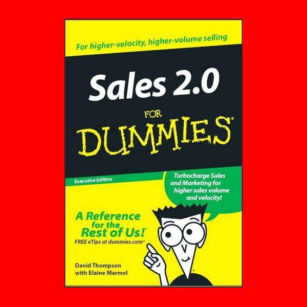 The 25+ best Spanish for dummies ideas on Pinterest List of - darpa program manager sample resume