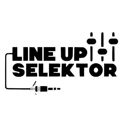 Jeiman Fx - Deep Forest by Line Up Selektor Storyland   Free Listening on SoundCloud