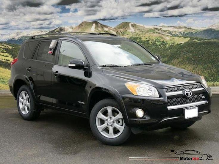 TOYOTA RAV4 for sale in Fujairah  Click Here for more details: http://uae.motorbia.com/used-car/daihatsu/sirion/mitsubishi-lancer-urgent-sale/4949