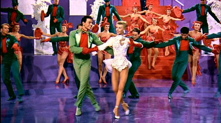 white christmas (movie) - Bing Images