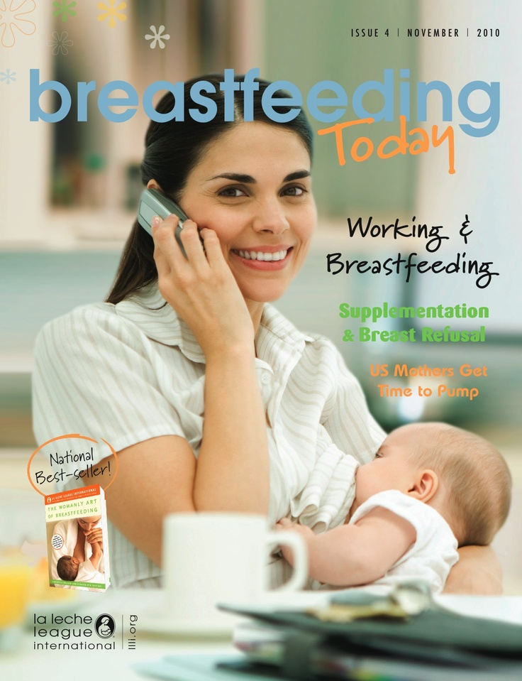 17 Best Images About Breastfeeding For Working Mothers On -6202