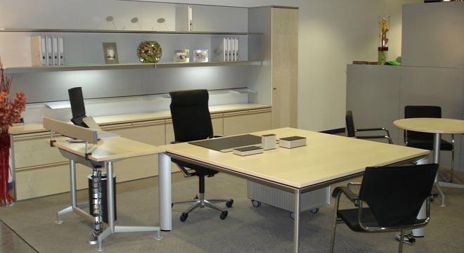 Kirkland & Ellis LLP, London, Great Britain  Technology ...