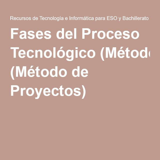 11 best papalotes images on Pinterest Kite, Kites and Toys - new tabla periodica actualizada 2017 con nombres