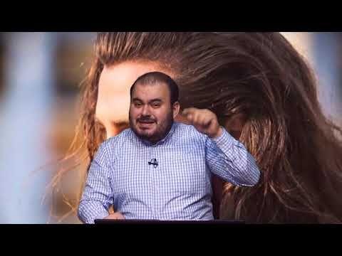 Ruyada Uzun Sac Gormek Ruyada Sacin Uzun Olmasi Ruya Tabirleri