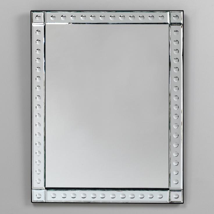 Bathroom Mirrors Vaughan 123 best mirrors images on pinterest   mirror mirror, round