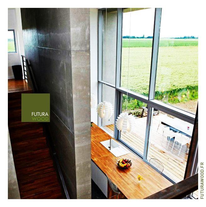 Budget extension maison cheap extension maison tarif for Budget extension maison