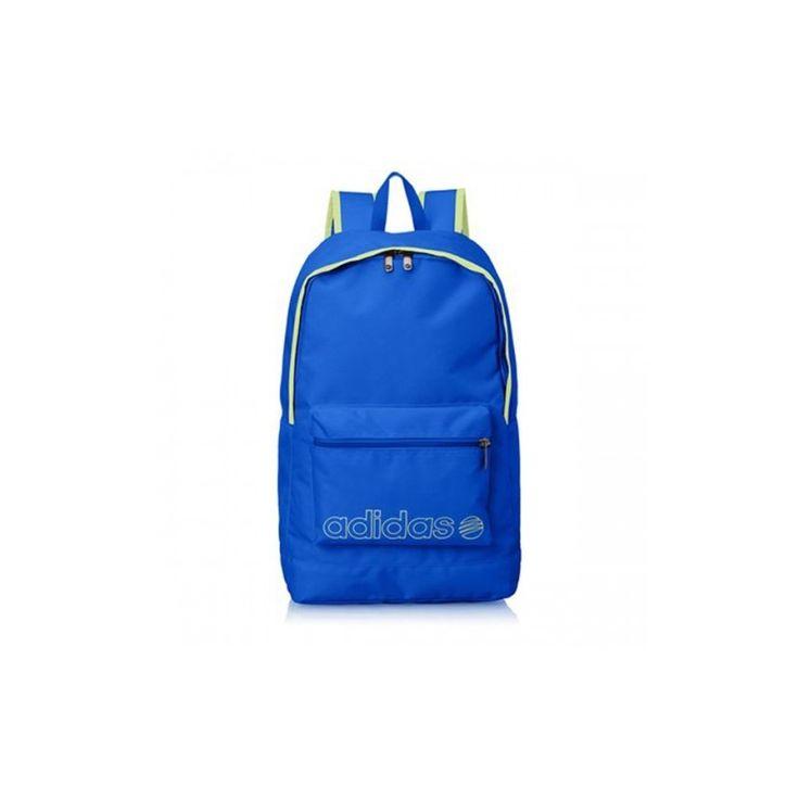 Plecak Adidas AB6624