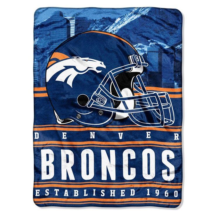 shop.crackerbarrel.com sports-fans nfl silk-touch-throw-blanket-denver-broncos 610139