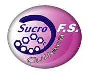 Resultados de los partidos del Sucro F.S. Cullera 5,6 de Noviembre 2016