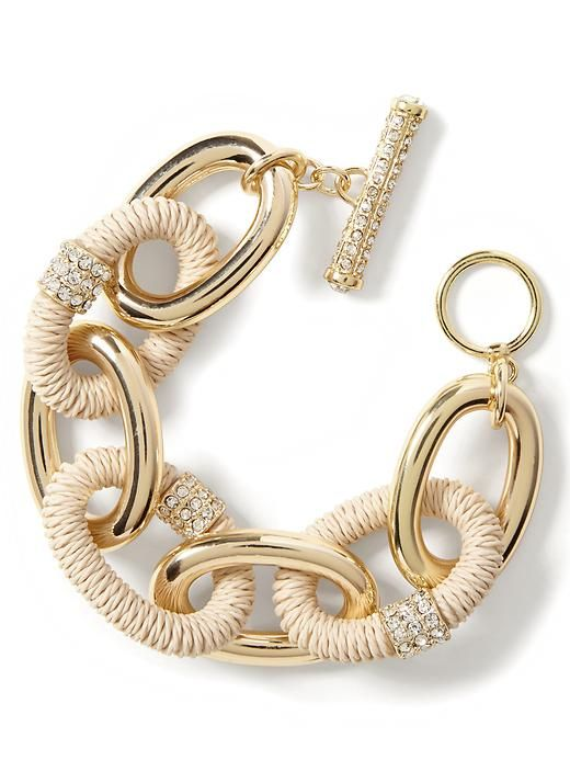 55 Best Jewelry Bracelet Images On Pinterest Jewelry