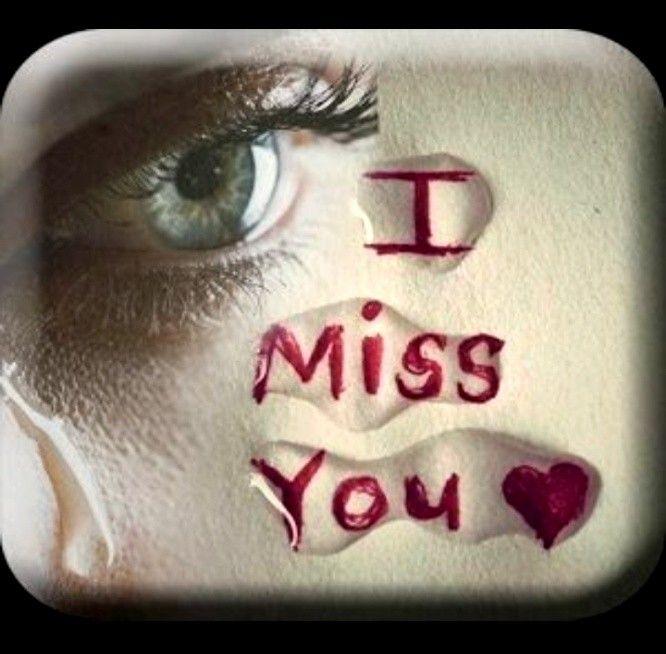 Non Posso Piu Stare Senza Di Te Non Posso Piu Vivere Senza Di Te Miss You Images I Miss You Wallpaper I Love You Pictures Beautiful i miss you wallpaper