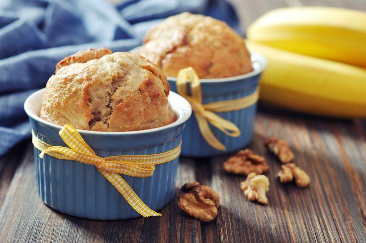 bananove-chunky-muffiny