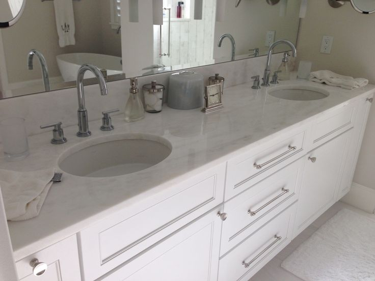 Bianco Rhino Marble Vanity Adp Granite Bathroom Countertops And Vanities Orlando Florida