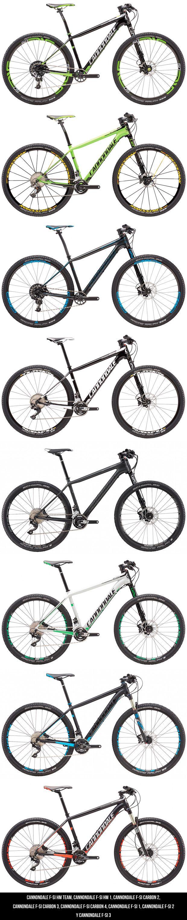 Más de 1000 ideas sobre Bicicleta De Montaña en Pinterest | MTB