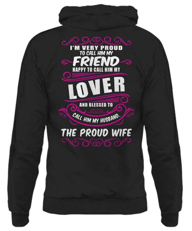 Christmas Gift Ideas For My Wife