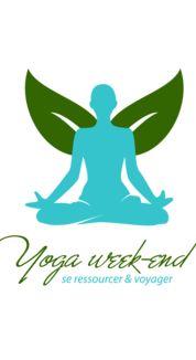 Cours et Stages de Yoga à Paris et Ailleurs