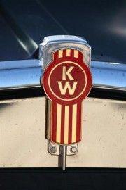 Kenworth - The WORLDS BEST!