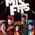 MISFITS Season 4 (Episode 06) ~ Free TV Streaming Episodes Online